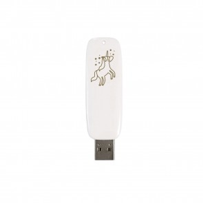 Icons USB Artworks Drives - Foil Quill - We R Memory Keepers