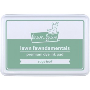 Inchiostro Lawn Fawn- Cranberry