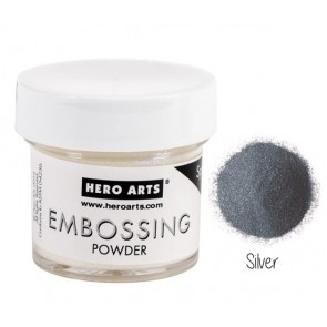 Magical Mauve - WOW Embossing Powder