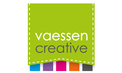 VaessenCreative