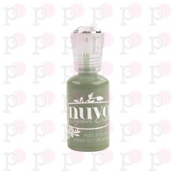 Olive Branch - Nuvo Crystal Drops