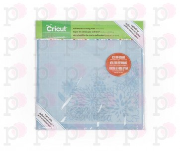Lightgrip - Cricut Cutting Mat - Accessori per Cricut