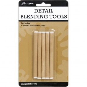 Detail Blending Tool - Applicatore Inchiostro Ranger