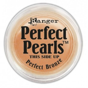 Perfect Bronze - Polvere Perfect Pearl
