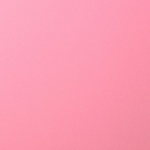 Pink - Florence Smooth Cardstock 30x30 cm