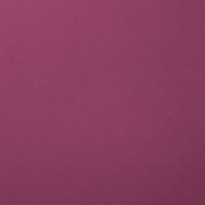 Mauve - Florence Smooth Cardstock 30x30 cm