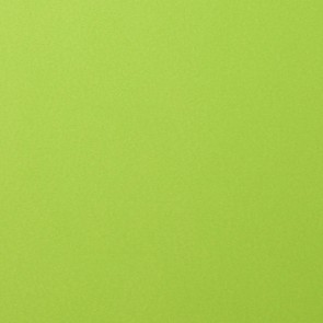 Lime - Florence Smooth Cardstock 30x30 cm