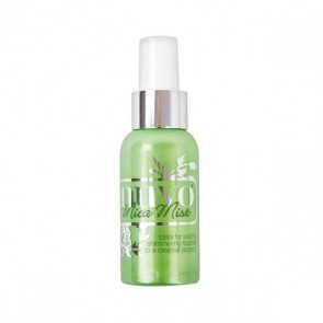 Fresh Pear - Nuvo Mica Mist Spray