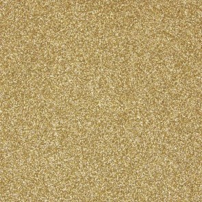 Gold Dust - Carta Glitter A4 Tonic Studio