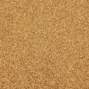 Welsh Gold - Carta Glitter A4 Tonic Studio