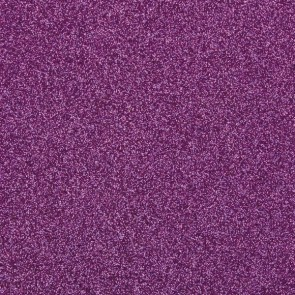Nebula Purple - Carta Glitter A4 Tonic Studio