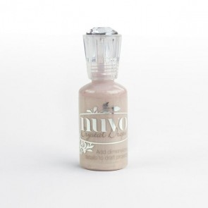 Antique Rose - Nuvo Crystal Drops