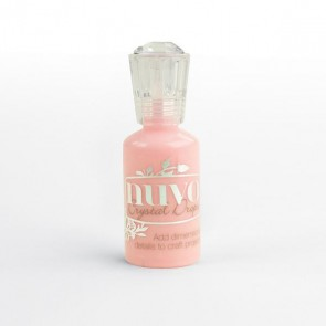 Bubblegum Gloss - Nuvo Crystal Drops
