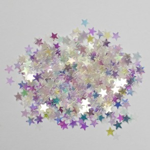 Crystal Stars - Cosmic Shimmer Glitter Jewels