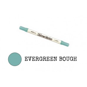 Pennarello Distress Evergreen Bough