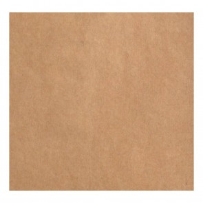 Kraft - Florence Smooth Cardstock 30x30 c