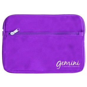 Plate Storage Bag - Accessori per Gemini