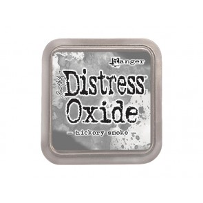 Hickory Smoke - Inchiostro Distress Oxide