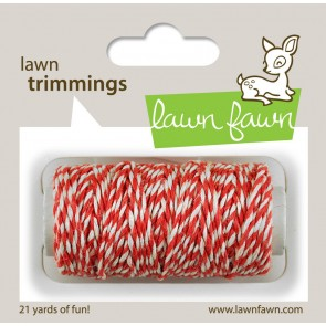 Peppermint - Cordoncino Lawn Fawn