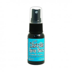 Mermaid Lagoon - Distress Mini Spray Stain