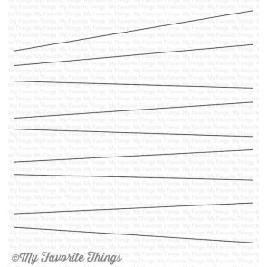 Wire Background - Timbro My Favorite Things