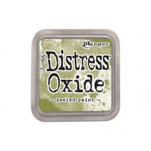 Peeled Paint - Inchiostro Distress Oxide