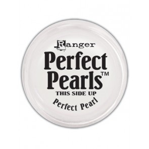Perfect  Pearl - Polvere Perfect Pearl