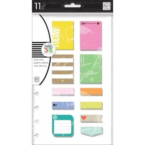 Happy Sticky Notes - Accessori Create 365 Happy Planner