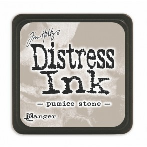 Pumice Stone - Inchiostro Distress Mini