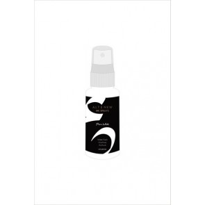 Pure White Ink Spray - Altenew