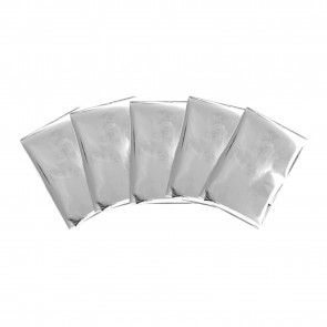Silver Swan 4x6 Foil Pack - Foil Quill - We R Memory Keepers