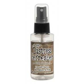 Distress Refresher by Tim Holtz