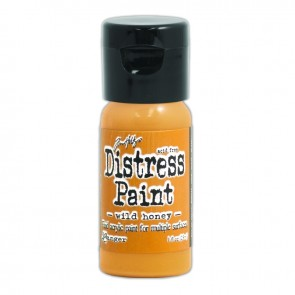 Wild Honey - Distress Flip Top Paint