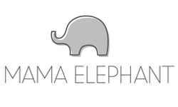 MamaElephant